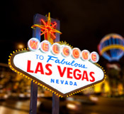 discover Las Vegas