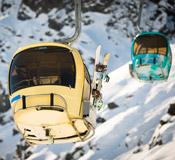 Morzine Apres Ski